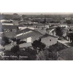 SOLANAS ( CABRAS ) PANORAMA ANNI 50/60