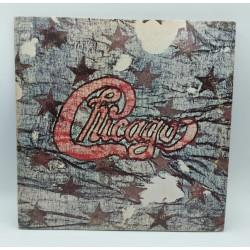 CHICAGO III ELEGY E TRAVEL SUITE