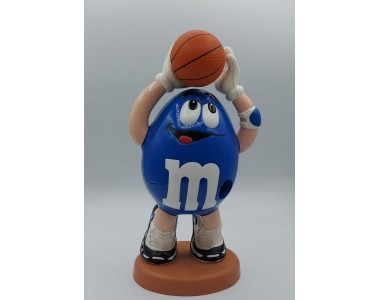 GIOCATTOLO M&M MARS INC MADE IN PHILIPPINES