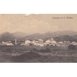 SAN TEODORO PANORAMA