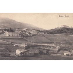 BONO, VEDUTA 1931