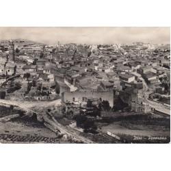 ITTIRI PANORAMA 1950