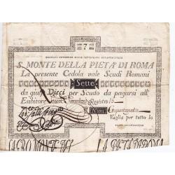 VITTORIO EMANUELE III 5 LIRE 29-7-1918 SPL