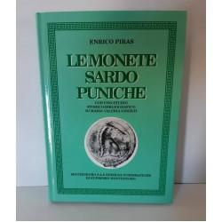 Le monete sardo puniche del professor Enrico Piras