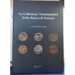 La Collezione Numismatica della Banca di Sassari