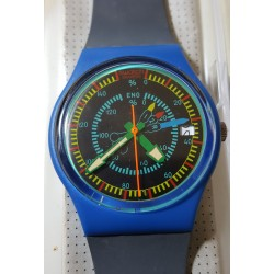 SWATCH ROTOR GS 4001986 NUOVO