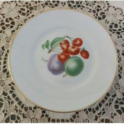 Richard Ginori set da dessert di 5 piatti