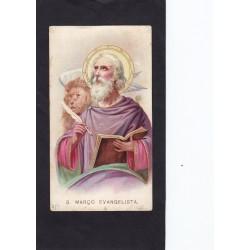 S. MARCO EVANGELISTA